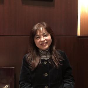 中国語上達への道トレーナーのブログ