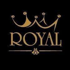 Royalエンターテイメントサービスブログ