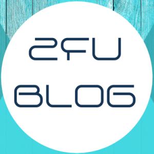 2fublog