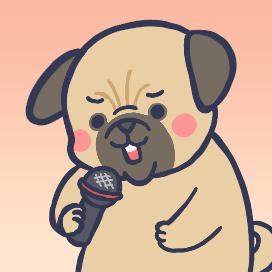 歌うまラボ