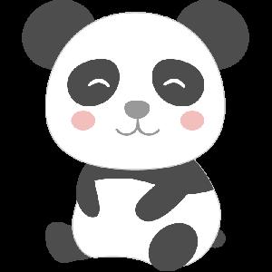 パンダ速報-2chまとめブログ