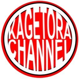 買ってよかったアイテム、グッズ、ガジェットをレビュー Kagetora Channel