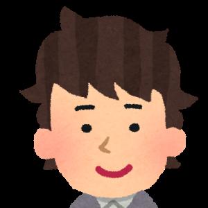 寺子屋Keiブログ