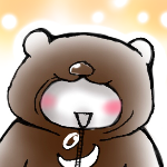 クマさんのプロフィール