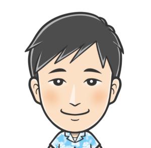 BE YOURSELF~36歳からセミリタイアした男性のブログ~