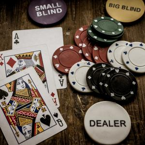 Casilabo(カジラボ)|オンラインカジノを徹底攻略