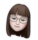 昭和生まれ平成育ち主婦が令和で楽しく生きてみようと頑張るブログ