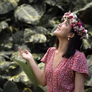 ハワイのlocos808のブログ