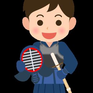 名瀬剣道スポーツ少年団のブログ