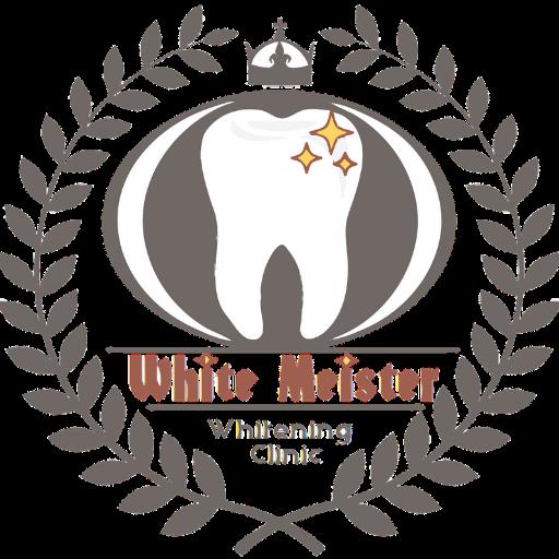 【東京のホワイトニング専門歯科】ホワイトマイスターさんのプロフィール