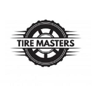 元販売員の「タイヤの疑問を何でもお答えします」のブログ