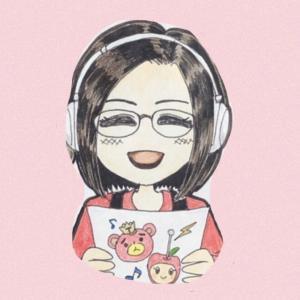 草々〜Afternoon T!〜東方神起を愛するkazのブログ