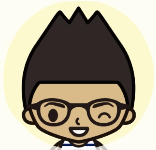 Yamasanさんのプロフィール