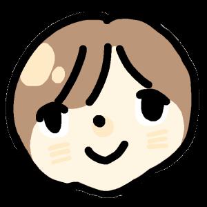 yoka-fufu|共働き・ヘルプなし夫婦の子育てブログ