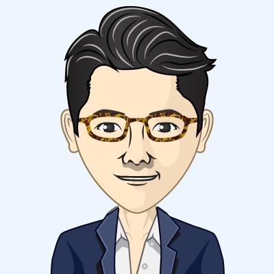 SUZUKINさんのプロフィール
