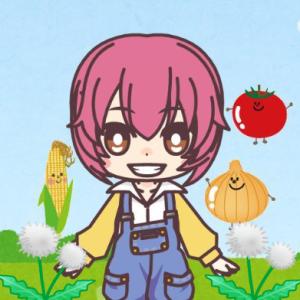 いもあずの「野草・雑草を食べてみたい!」