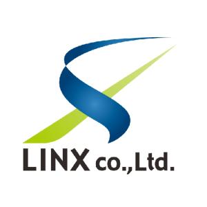 LINX BLOG