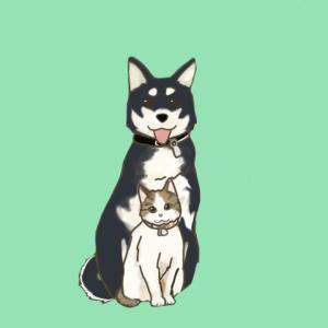 くろむぎぶろぐ~元動物愛護センター職員の犬猫にまつわるお話~