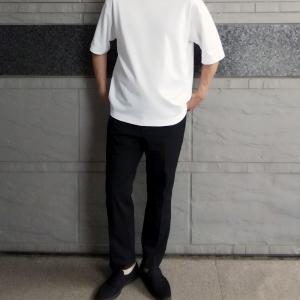 UNIQLO メンズファッションコーデ