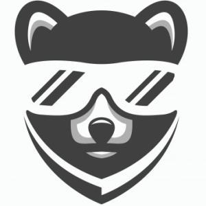 電脳熊猫之日記
