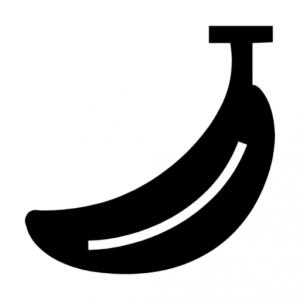エイゴリラのブログ