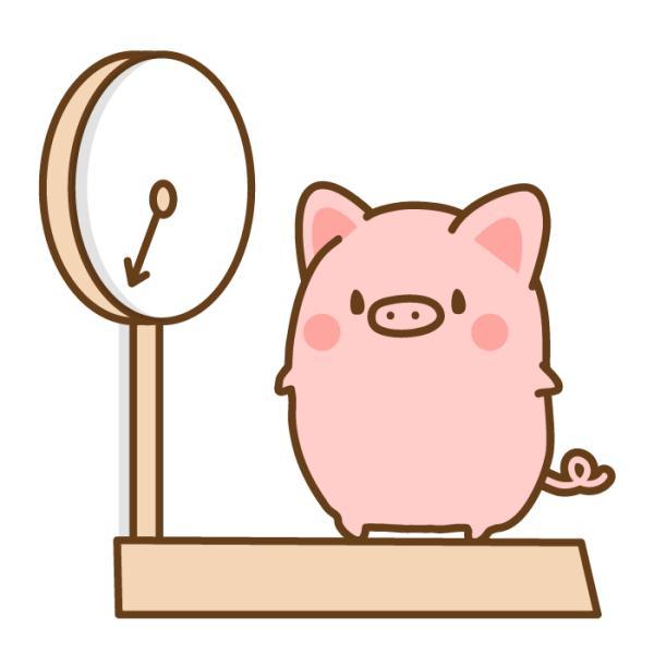 パーフェク豚さんのプロフィール