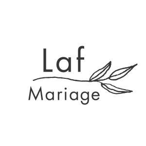 岡山・倉敷の結婚相談所Laf Mariage(ラフ マリアージュ)