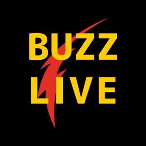 Buzz Live