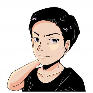 にゃんたblog