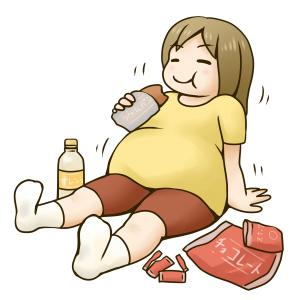 40代主婦の心に花の咲く方へ~体重100kgオーバーからのダイエット奮闘記~