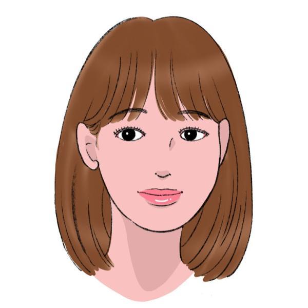 minamiさんのプロフィール