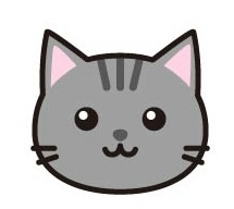 【ネコセツ】まみやさん家のネコの城