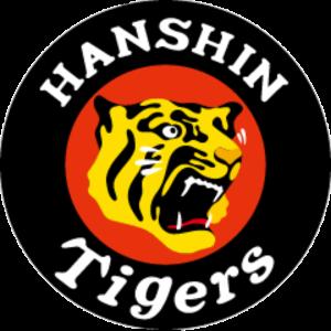 tigers48のブログ