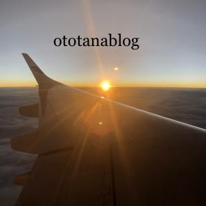 ototanablog