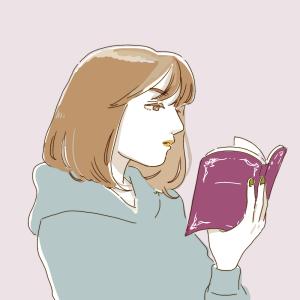 読書感想は○○に限る