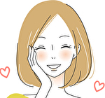 オンライン婚活の口コミ評判は⁉体験談まとめサイト