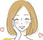online-konkatsuさんのプロフィール