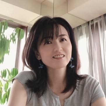 RIKAさんのプロフィール