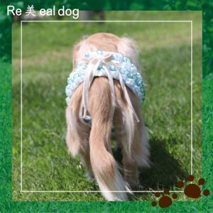 revealdogのブログ