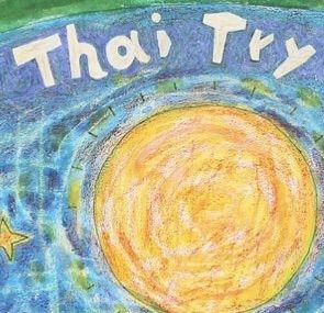 タイ 文化・アート・社会・生活 情報 ブログ - タイトライ法律会計事務所の相談・ブロガー