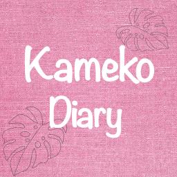 kameko'sdiary