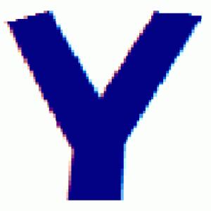 Y's-log ワイズログ