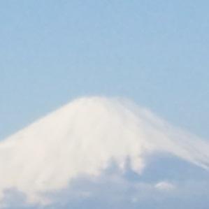 富士山は高さだけじゃない