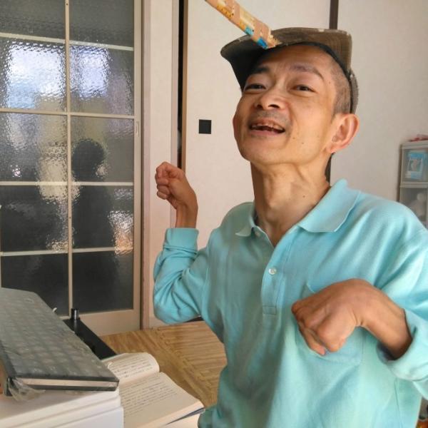 尾崎 真也さんのプロフィール