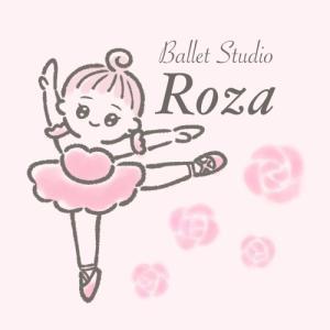 Ballet Studio Roza