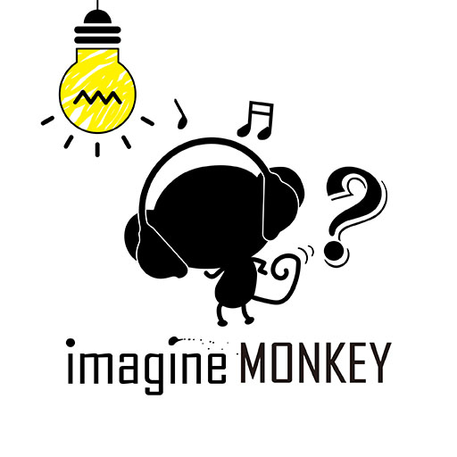 imagineMONKEYさんのプロフィール