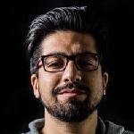アマゾン現役社員の池乃堀正太郎、かく語りき
