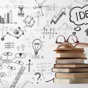 小・中学生の学習と学習環境