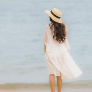 アラフォー主婦ケティのFXブログ〜海外ときどき日本〜