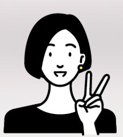 にこまめブログ